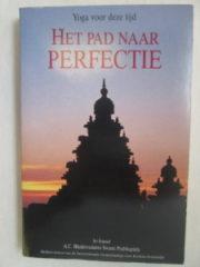 Het pad naar perfectie