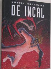 De Incal