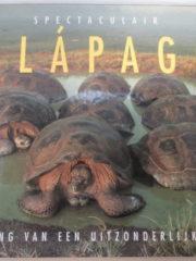 Spectacular Galapagos – Tui De Roy
