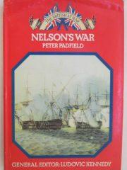 Nelsons War