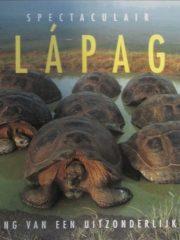 Spectaculair Galápagos