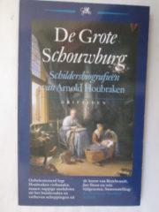 De grote Schouwburg