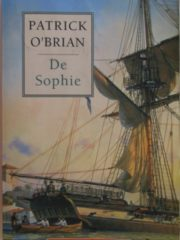 De Sophie