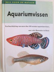Reis door de Natuur: Aquariumvissen