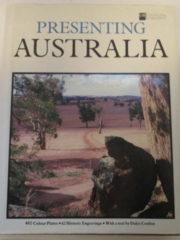 Presenting Australia