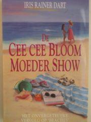 De Cee Cee Bloom moeder show