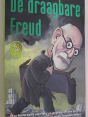 De draagbare Freud