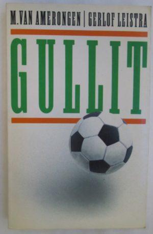 Gullit