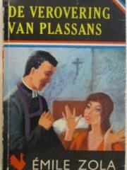 De verovering van Plassans