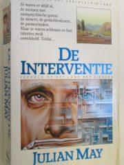 De Interventie