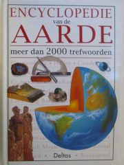 Encyclopedie van de aarde