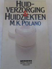 Huidverzorging & Huidziekten