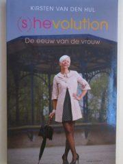 (s)hevolution