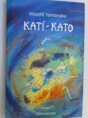 Kati-Kato