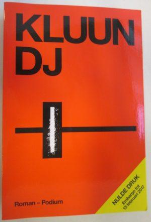 Kluun DJ