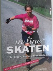 In-line Skaten