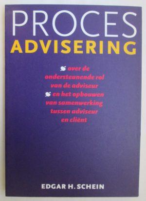 Procesadvisering