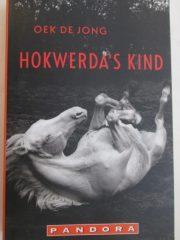 Hokwerda kind
