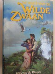 De roep van de Wilde zwaan