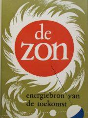 De Zon: Energiebron van de Toekomst