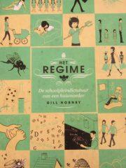 Het Regime