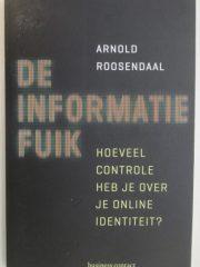 De informatiefuik