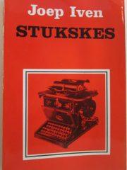 Stukskes