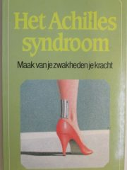 Het Achilles syndroom