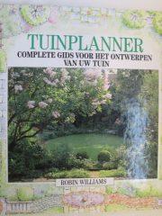 tuinplanner