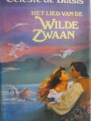 Het Lied van de Wilde Zwaan