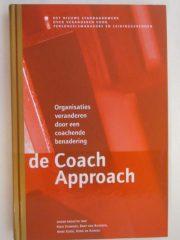 De Coach Approach