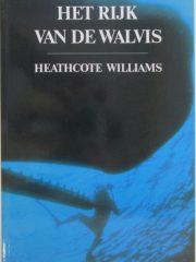 Het Rijk van de Walvis