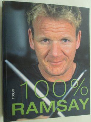 100% Ramsay