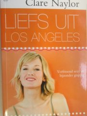 Liefs uit Los Angeles