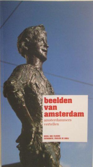 Beelden van Amsterdam