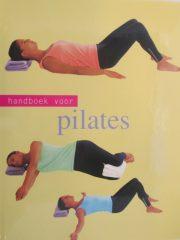 handboek voor pilates