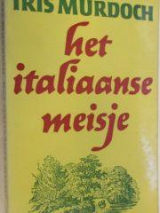 het Italiaanse meisje