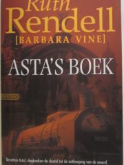 Asta's boek