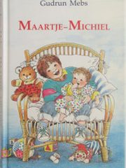 Maartje-Michiel