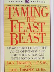 Taming the Feast Beast