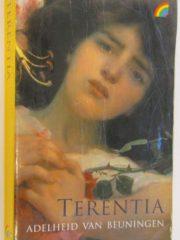 Terentia
