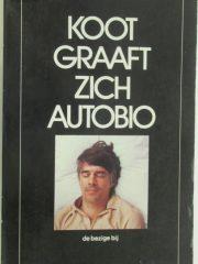 Koot Graaft Zich Autobio