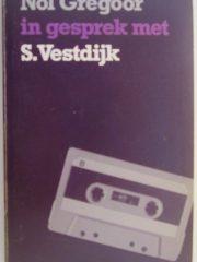 In gesprek met S. Vestdijk