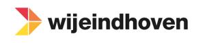 logo Wij Eindhoven