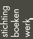 Stichting Boekenwerk Webshop