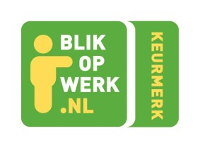Keurmerk evaluatie